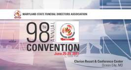 2017-convention-banner