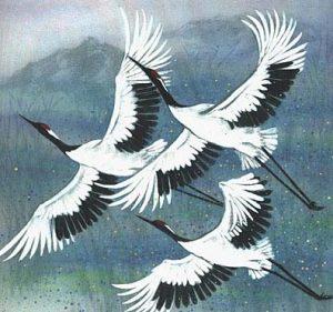 cranes3a