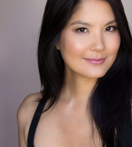 Lynn Chen