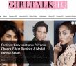 girl talk HQ