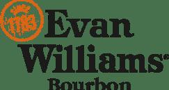 EW 3 line logo