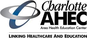 Charlotte Area Health Education Center
