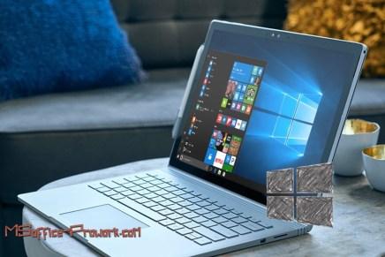 Microsoft основательно обновила Центр разработки для Windows
