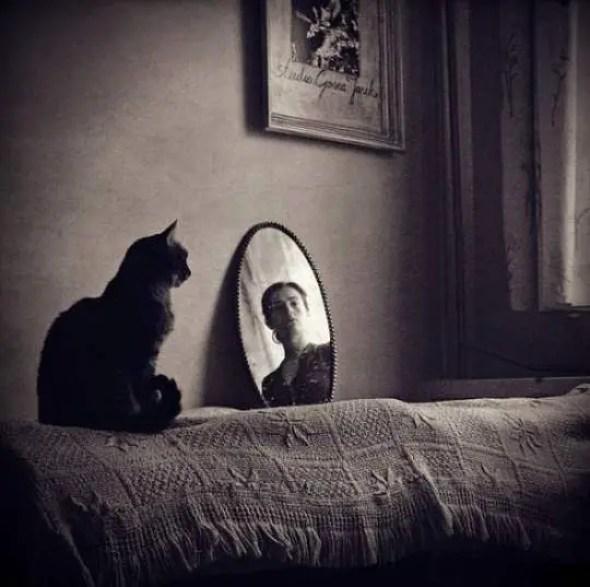 صور حزينة006