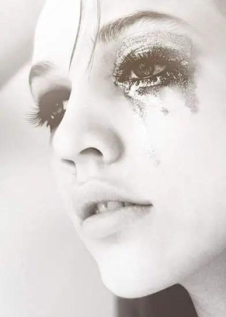 صور حزينة007