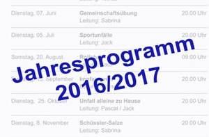 Permalink auf:Jahresprogramm 2016 / 2017