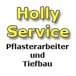 Holly Service