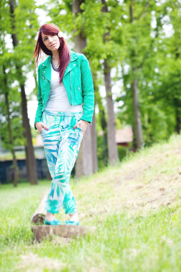 Outfit_06