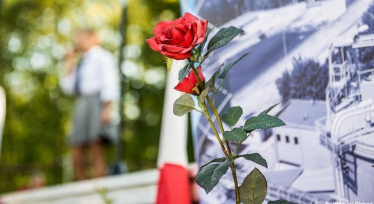 Swoszowicki Piknik Patriotyczny / fot. Bartłomiej Cichoń
