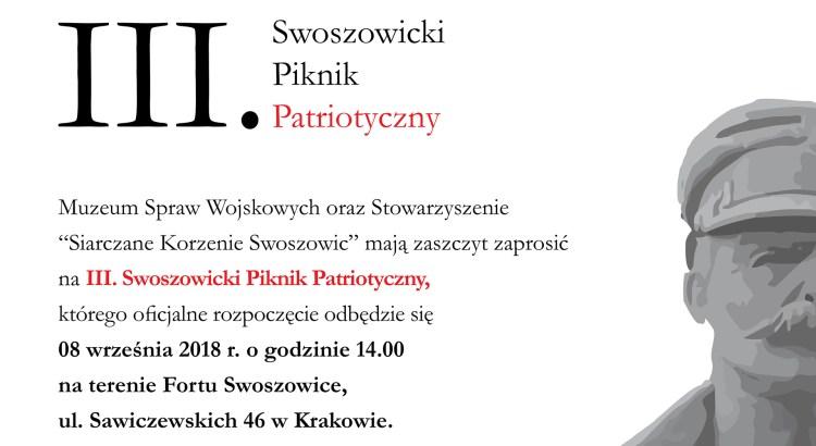 msw_plakat_piknik_16x9