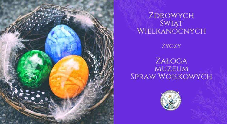 MSWojsk-Wielkanoc-2020