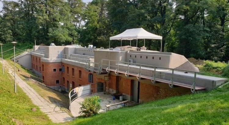 Muzeum-Spraw-Wojskowych-2020