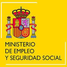 ley general de la seguridad social noticias:
