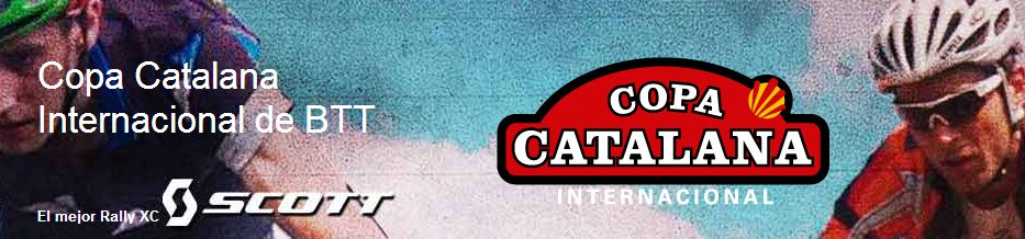 copacatalana