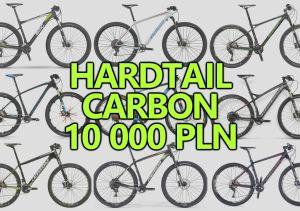 CARBON 10K