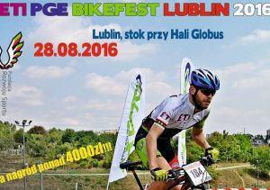 cover BIKEFEST lublin 2016