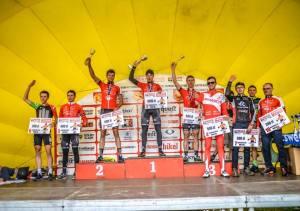 bike-maraton-ludwikowice-2016-11