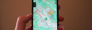 cbgtrails mountain bike map