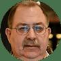 Сергей Черняховский: Трамп избавит Европу от назойливой американской заботы