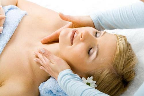 Картинки по запросу Миофасциальный массаж