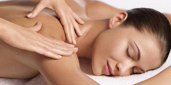 Картинки по запросу Общее остеопатическое лечение