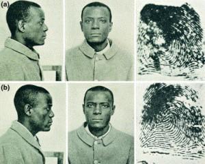 10 преступлений, навсегда изменивших мировую криминалистику
