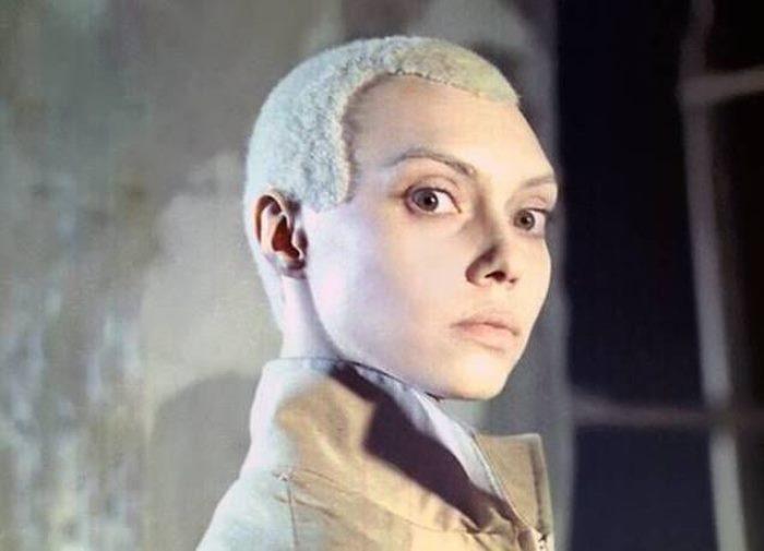 Кадр из фильма *Через тернии к звездам*, 1980 | Фото: elenametelkina.ru