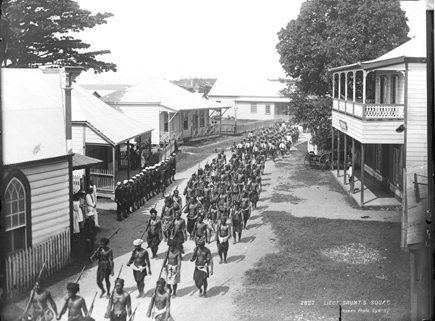 Файл:Samoa warriors.jpg