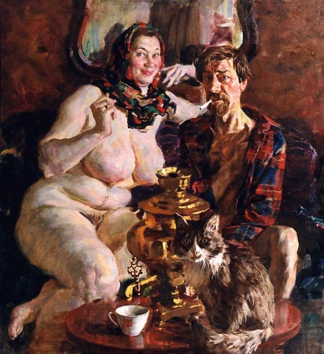 eroticheskaya-ekspozitsiya-na-zerkalku