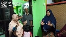 TDP MTHI Makassar8