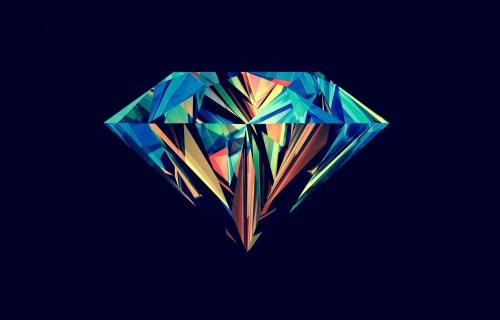 diamond-4 2 (1)