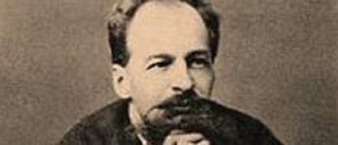 Viktor Hartman