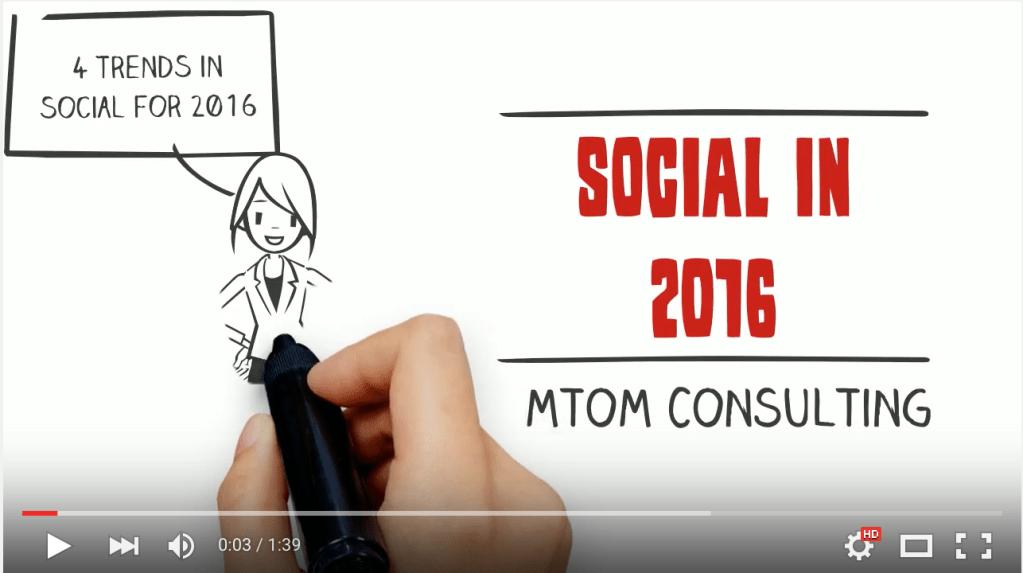 social2016
