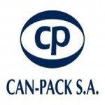 CAN-PACK S.A.