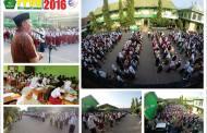 PPDB MTsN Lawang 2016-2017