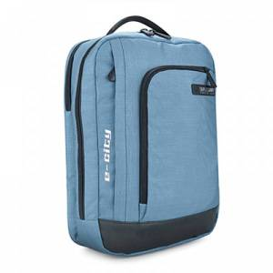 e-city-blue gia si simplecarry