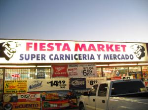 fiesta-market-on-new-years-day-for-some-yummy-carne-asada1