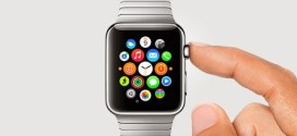 Spring Forward: Apple event planned for March 9 likely to be Apple Watch debut