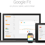 Google-2BFit