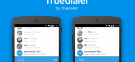 Truecaller Launches Truedialer Mobile App For Outgoing Calls