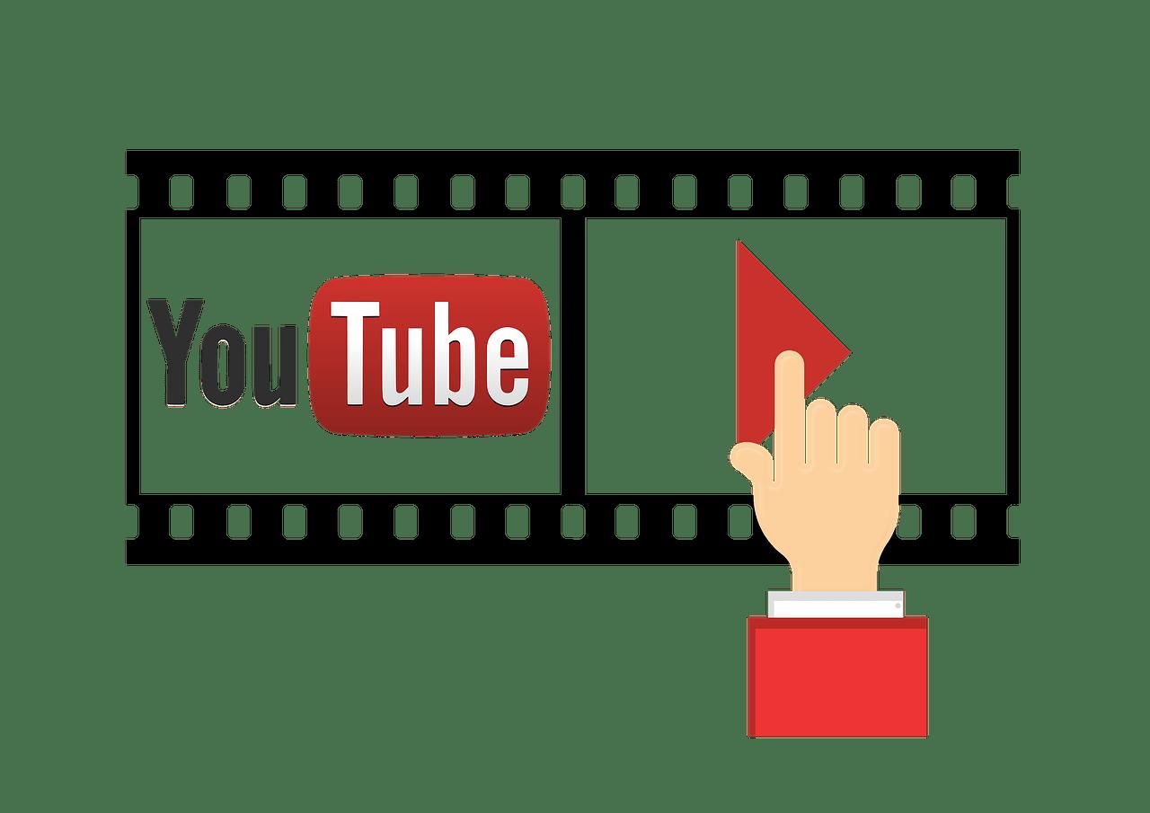 YouTube launching YouTube for Kids app on 23 February