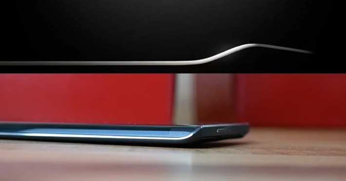 Samsung Galaxy S6: The Next Galaxy latest video teaser