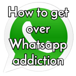 how-to-avoid-wasting-time-on whatsapp