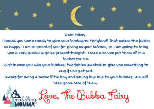 bubba letter1 (1)