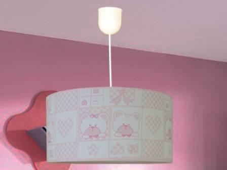LAMPARA INFANTIL1