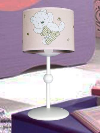LAMPARA INFANTIL2