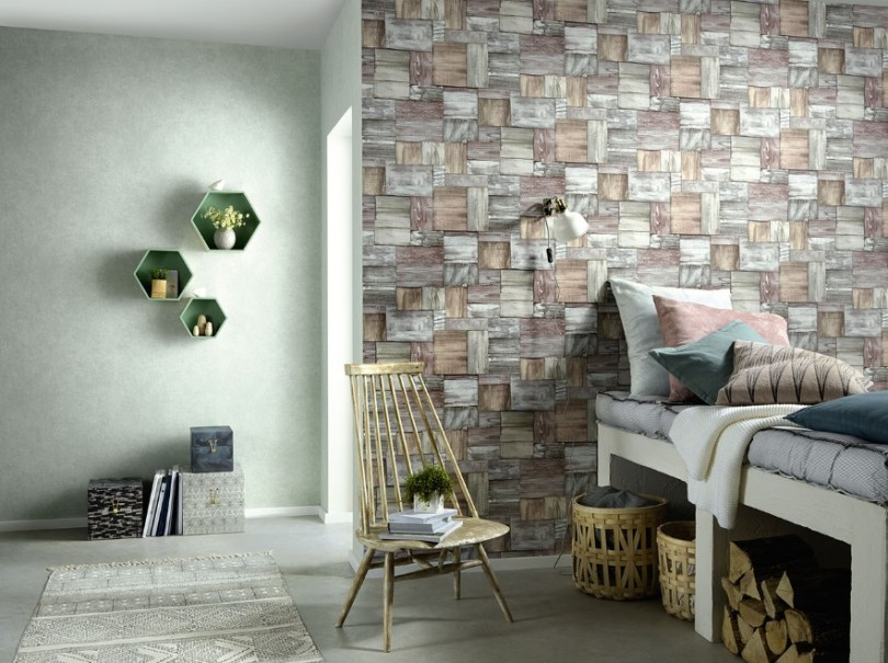 PAPEL PARED 14