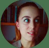 Raquel Moraleja | Entrevistas | Mujeres Mirando Mujeres 2017