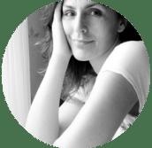 Charro Guijarro | Mariana Pineda | Entrevistas