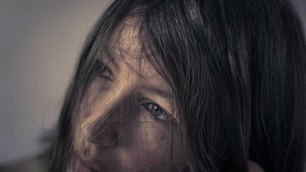 © Cristiana Gasparotto